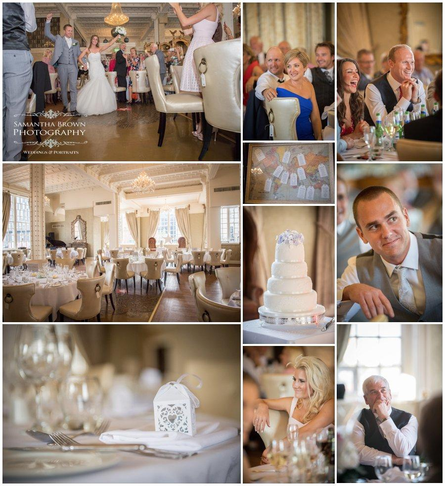 wedding-photography-liverpool-by-samantha-brown_0175
