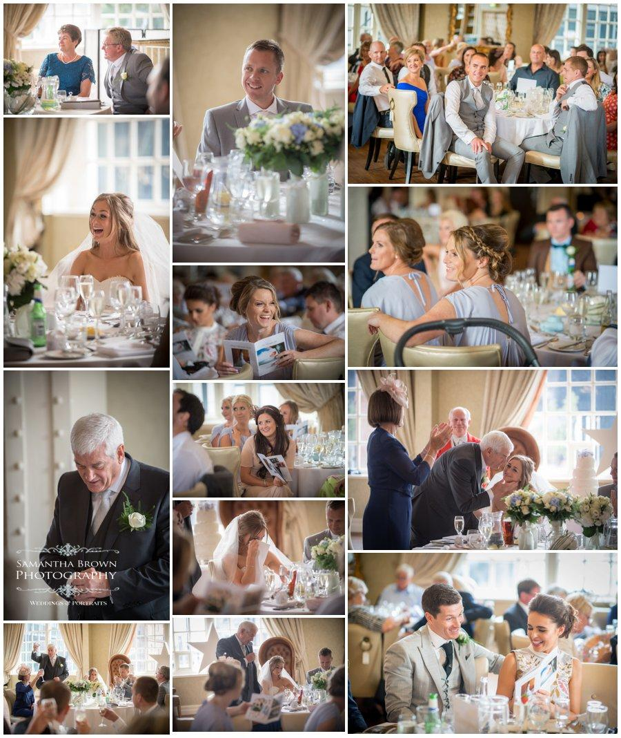 wedding-photography-liverpool-by-samantha-brown_0176