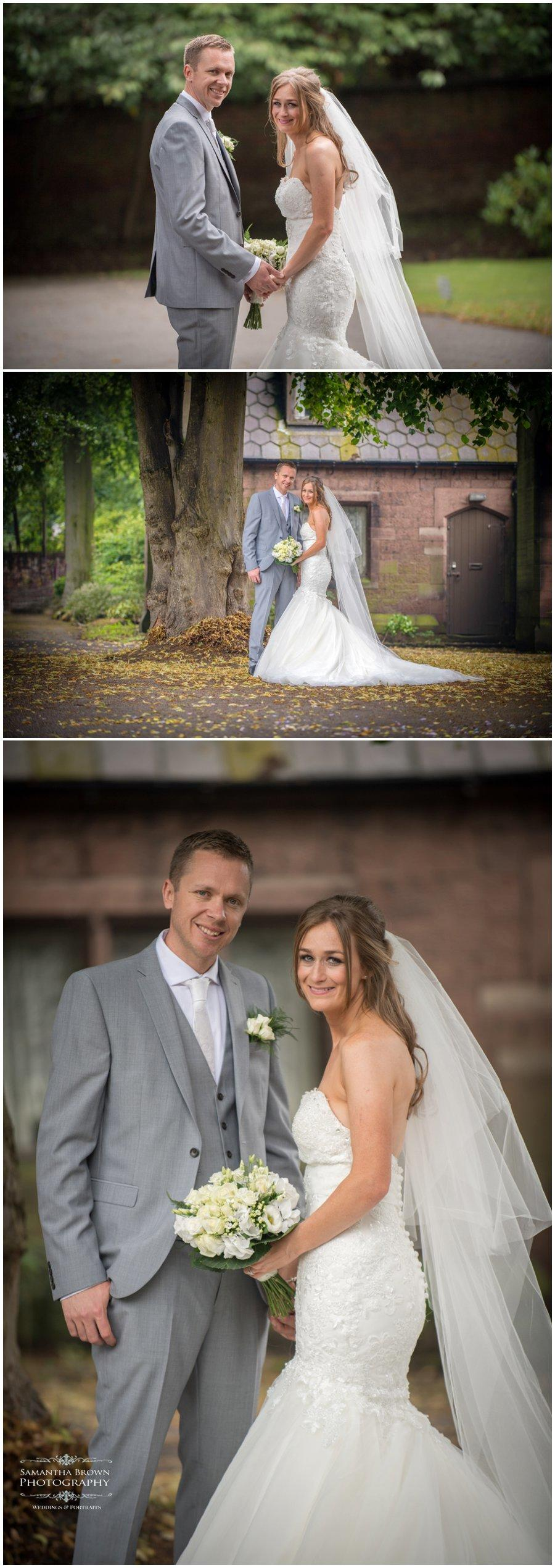 wedding-photography-liverpool-by-samantha-brown_0178
