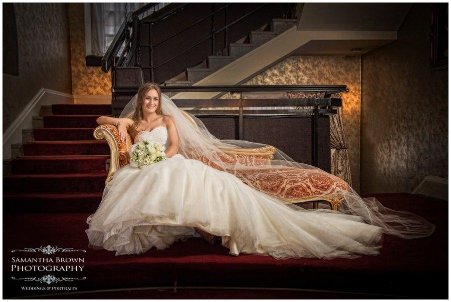 wedding-photography-liverpool-by-samantha-brown_0180