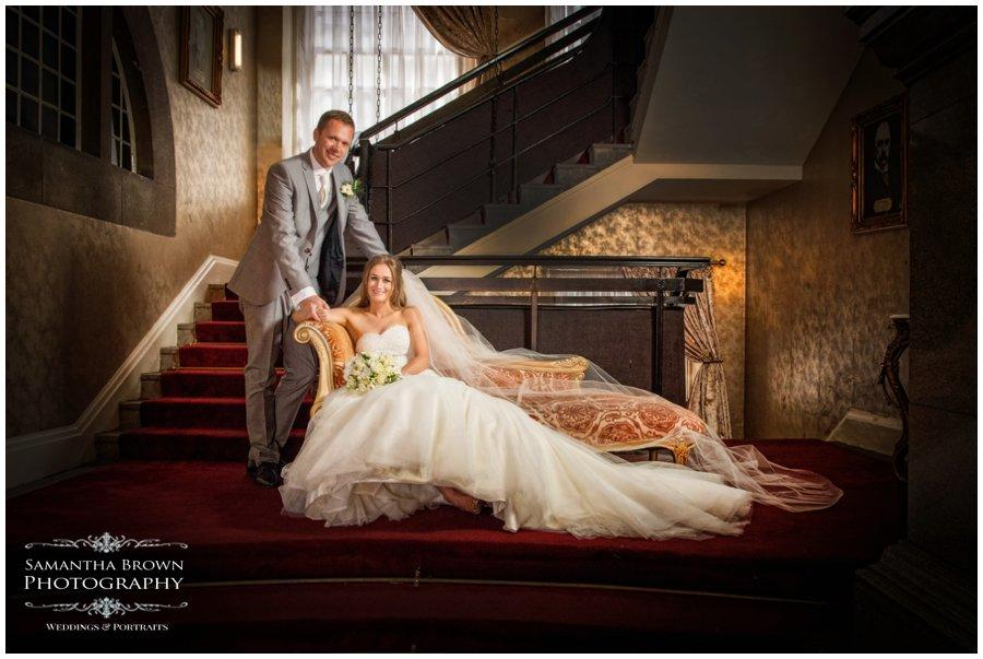 wedding-photography-liverpool-by-samantha-brown_0181