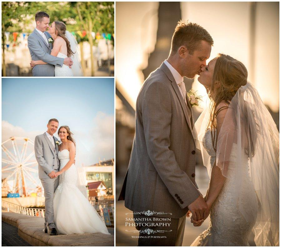 wedding-photography-liverpool-by-samantha-brown_0182