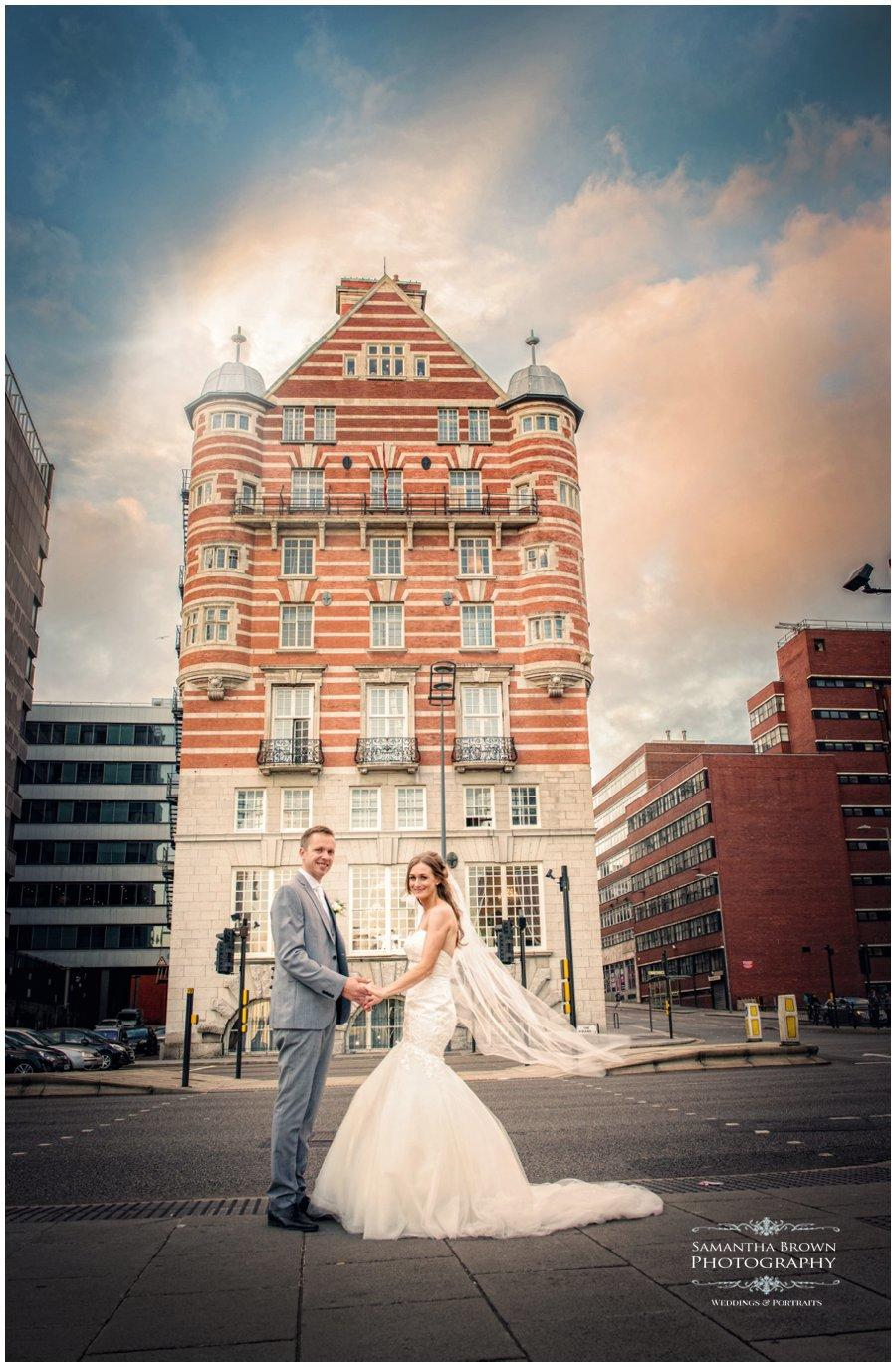 wedding-photography-liverpool-by-samantha-brown_0183