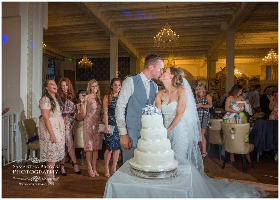 wedding-photography-liverpool-by-samantha-brown_0184