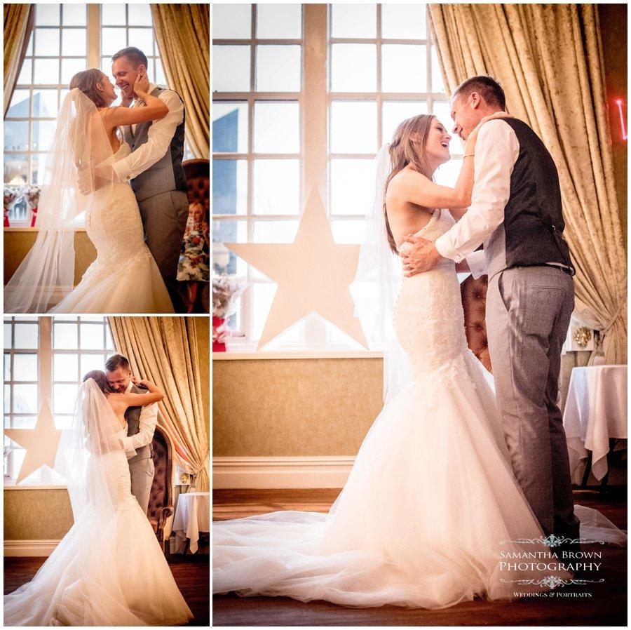 wedding-photography-liverpool-by-samantha-brown_0186