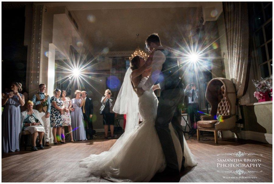 wedding-photography-liverpool-by-samantha-brown_0187