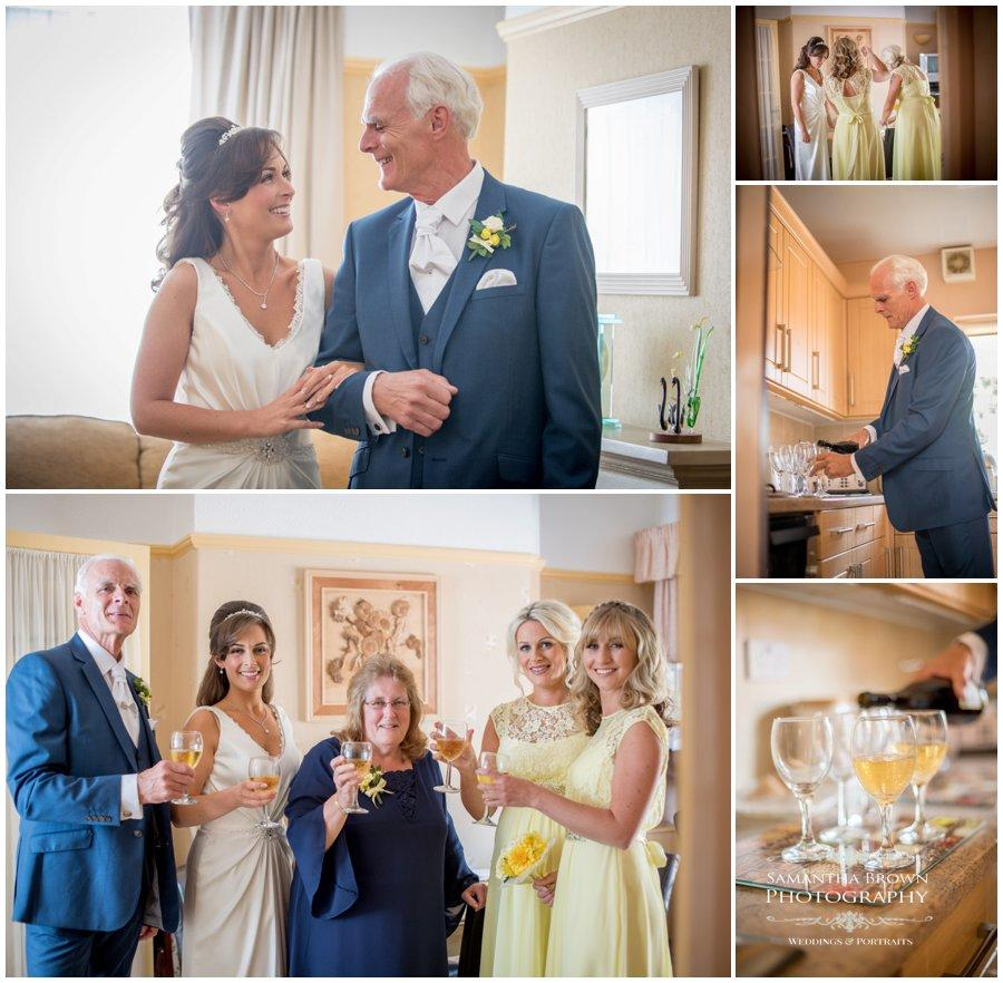 wedding-photography-liverpool-by-samantha-brown_0194