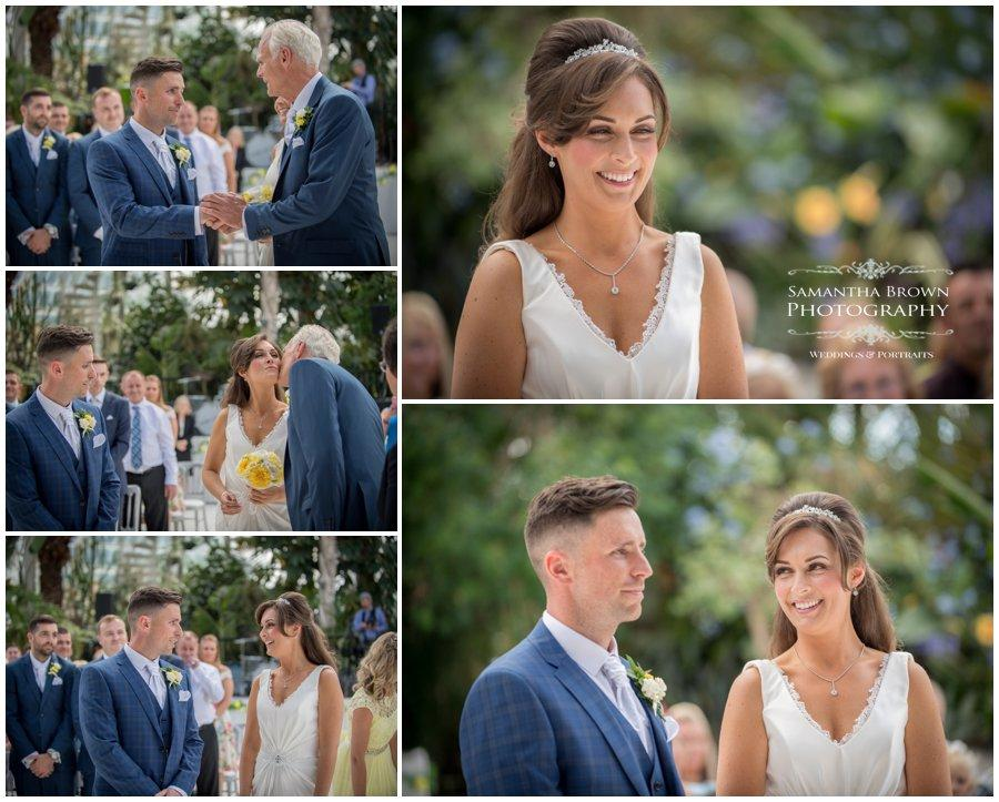 wedding-photography-liverpool-by-samantha-brown_0201