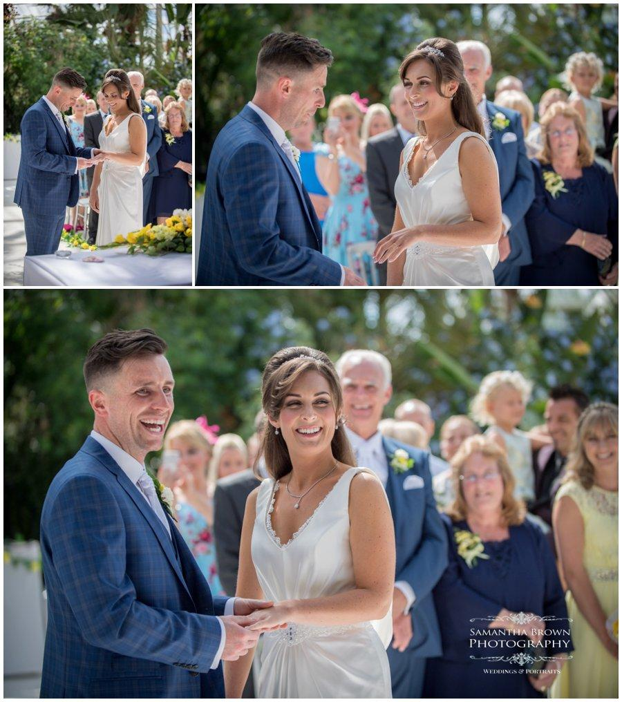 wedding-photography-liverpool-by-samantha-brown_0204