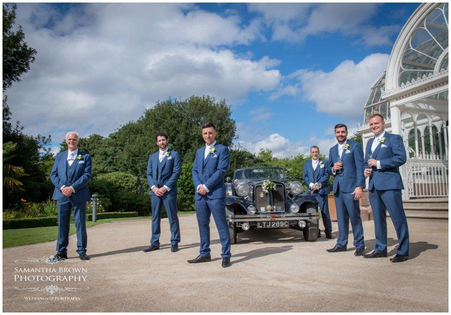 wedding-photography-liverpool-by-samantha-brown_0210