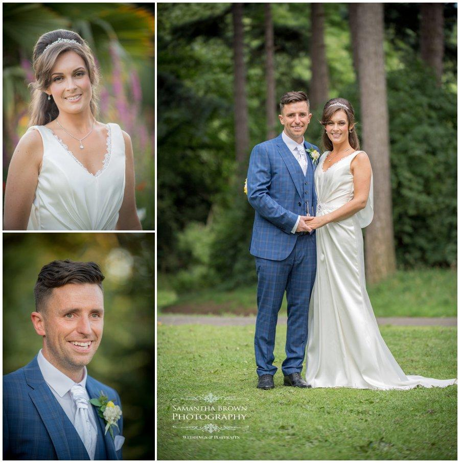 wedding-photography-liverpool-by-samantha-brown_0213