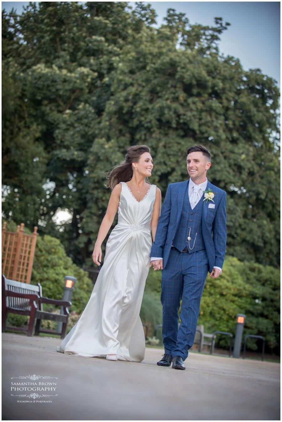 wedding-photography-liverpool-by-samantha-brown_0216