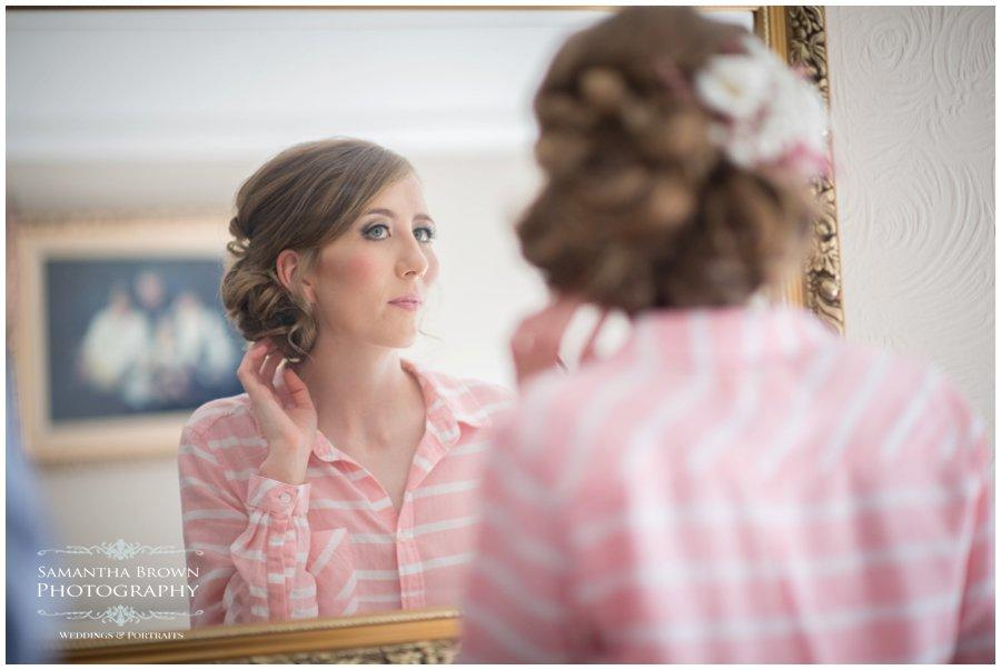 wedding-photography-liverpool-by-samantha-brown_0232