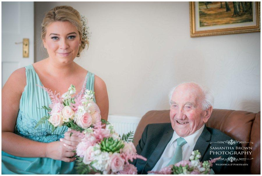 wedding-photography-liverpool-by-samantha-brown_0234
