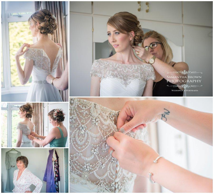 wedding-photography-liverpool-by-samantha-brown_0235