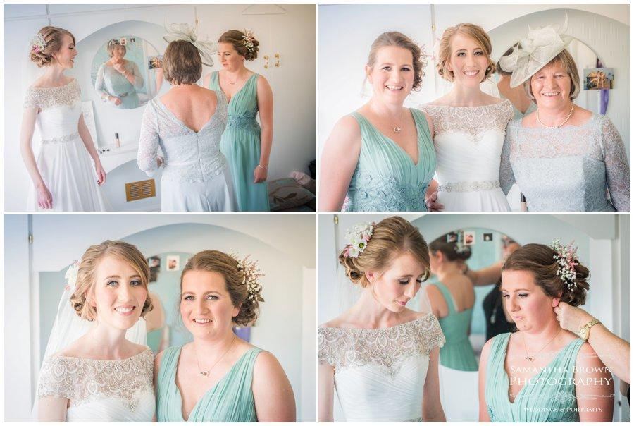 wedding-photography-liverpool-by-samantha-brown_0236