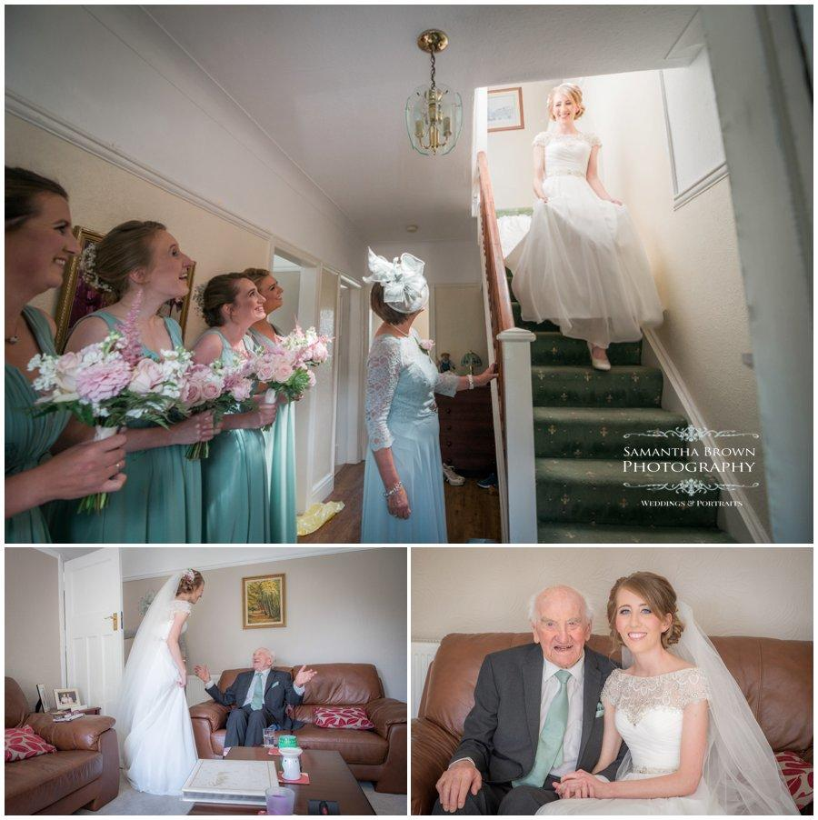 wedding-photography-liverpool-by-samantha-brown_0239