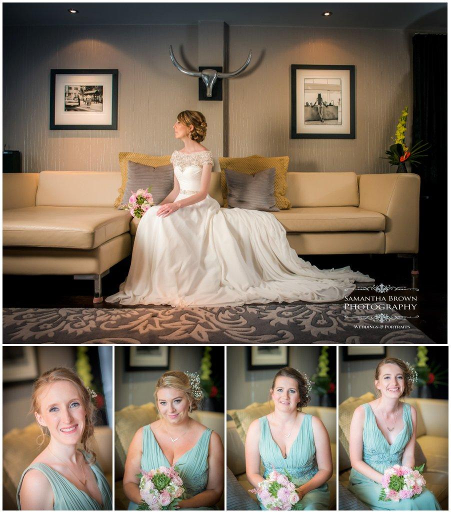 wedding-photography-liverpool-by-samantha-brown_0240