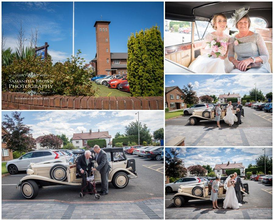 wedding-photography-liverpool-by-samantha-brown_0242