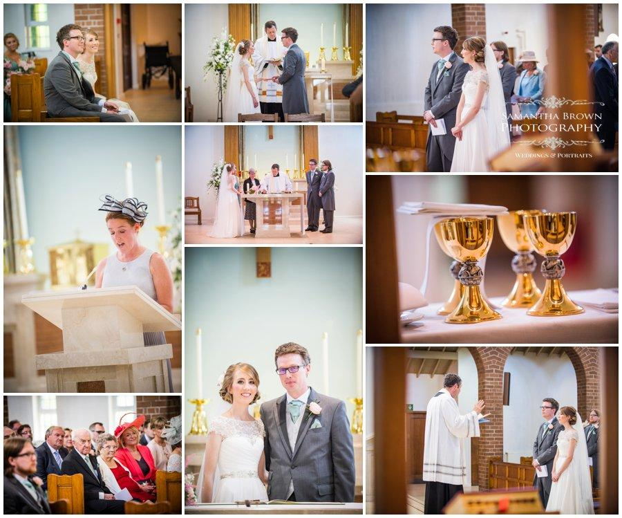wedding-photography-liverpool-by-samantha-brown_0244