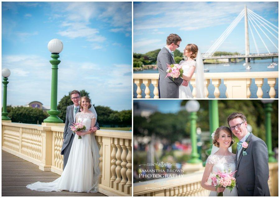 wedding-photography-liverpool-by-samantha-brown_0250