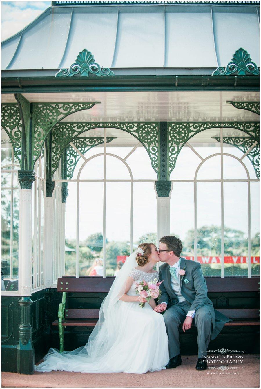 wedding-photography-liverpool-by-samantha-brown_0251