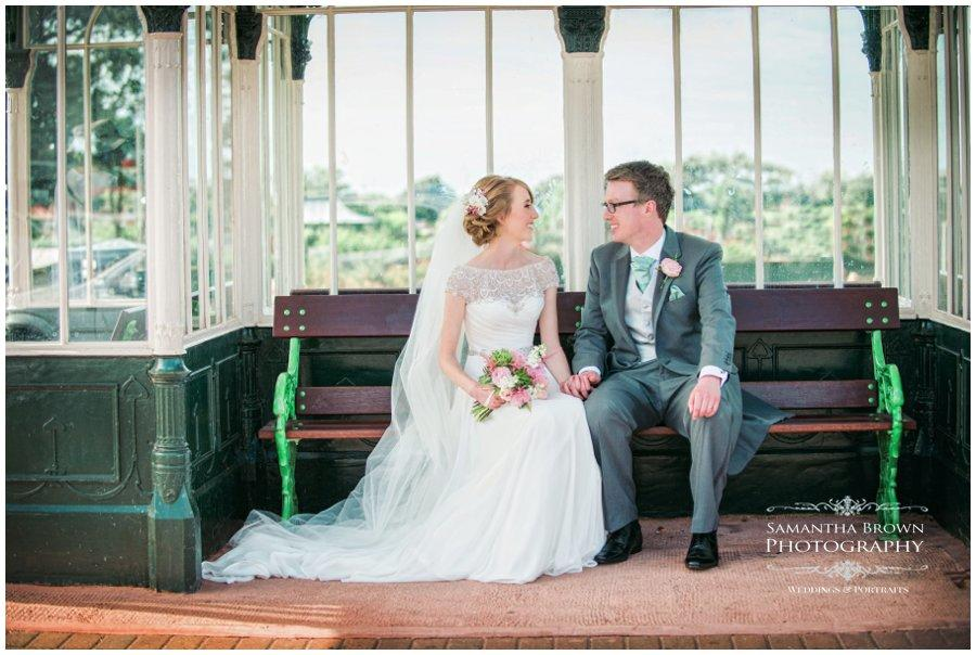 wedding-photography-liverpool-by-samantha-brown_0254