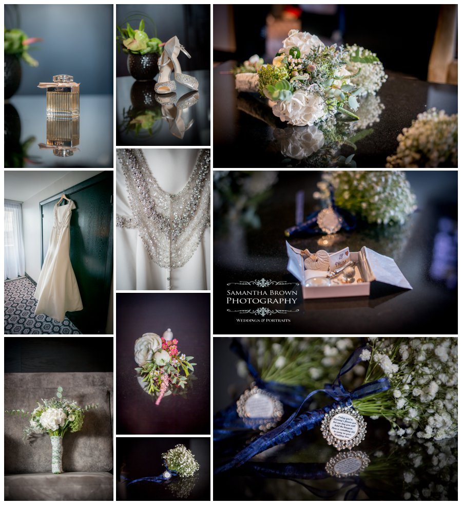 Vincent wedding photography Southport