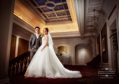 2017 Wedding Photography by Samantha Brown_0716