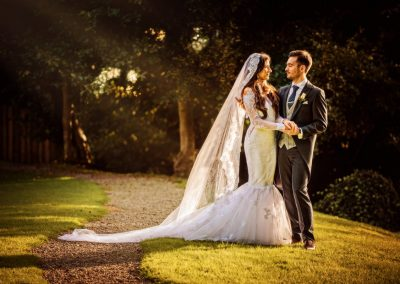 2017 Wedding Photography by Samantha Brown_0718
