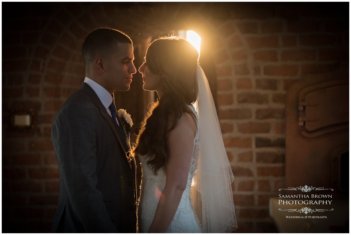 30 James Street Wedding Photography by Samantha Brown_0756