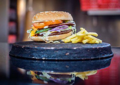 burgerFrys