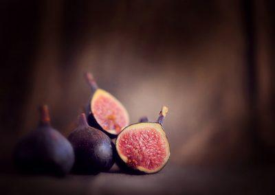 still life of figs liverpool